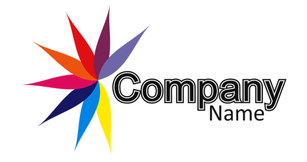 company-logo-sample