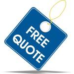 icon-free-quote